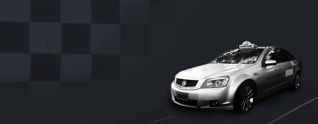Taxi-Service-Melbourne