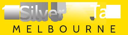 13 Silver Taxi Services Melbourne